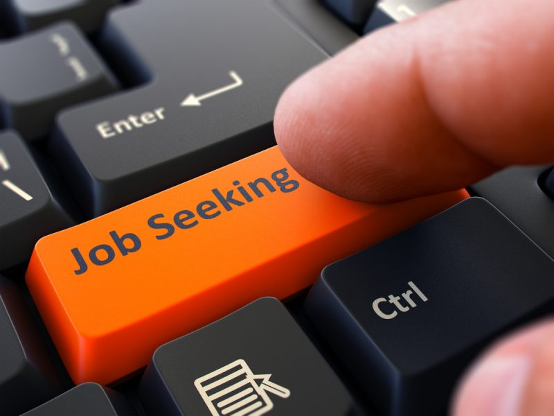 job-seeking-shutterstock_361498412-800x600